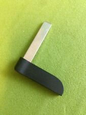 RENAULT SCENIC MEGANE ETC KEY CARD BLADE CUT TO CODE OR PICTURE
