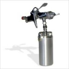 Mini Small Paint Sprayer Air Spray Painting Gun Tool Detail