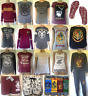 SALE!!! Harry Potter Women's Primark Clothing ALL ITEMS UNDER £15 CHEAP OFFICIAL