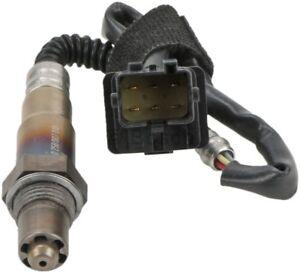 Bosch 17018 Oxygen Sensor for 2000-2002 Subaru Forester Impreza Legacy Outback