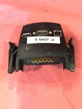 Psion Teklogix Hu1005 Communication Module for 7535 Series