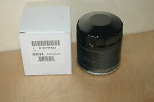 REPLACEMENT FOR HYDRO-GEAR TRANSMISION FILTER  51563 HG51563 EXMARK DIXON FERRIS