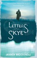 Letters from Skye By Jessica Brockmole. 9780091953980