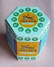 30g grand pot baume de tigre choisissez 1 rouge ou 1 blanc ( Tiger Balm )