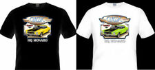 JBS Short Sleeve 100% Cotton T-Shirts for Men