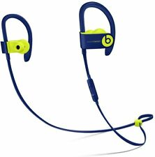 Beats by Dr Dre Powerbeats3 Wireless in-Ear Bluetooth Headphone with Mic