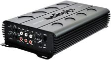 Audiopipe APMI-55100-5 Channel 1600W  Class AB Mini Design Amplifier NEW!!