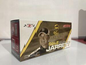 Nascar Action Racing 1/24 #88 Ups Dale Jarrett