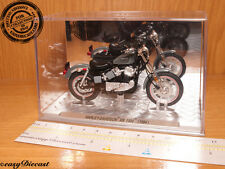 HARLEY-DAVIDSON XR-1000 XR1000 1984 1/24 MINT!!!