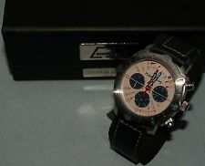 Anonimo Match Racing 2002  automatic watch