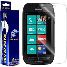 ArmorSuit MilitaryShield Nokia Lumia 710 Screen Protector w/ LifeTime Warranty!