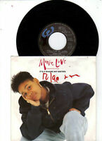 "7"" Monie Love   -   It´s a shame   ( My Sister   )"