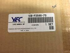 1KB-F2590-70, YEC Racing Wire Harness, Fits: 12-14 Yamaha R1, BRAND NEW!!!