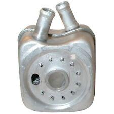 Ölkühler, Motoröl 1113500200