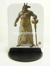 Pathfinder Battles Pawns / Tokens - #095 Set Guardian - Mummy´s Mask