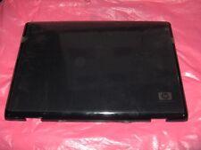 432958-001 Hewlett-Packard HP DV9000 Laptop Back Cover LCD Bezel 39AT9LCTP15