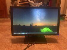 "Dell E2011HT LED LCD Monitor- 20"""