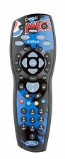 New Foxtel V8 Remote FPR PEPSI CREW
