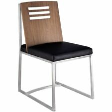 Vintage Retro Dining Chairs For Sale In Stock Ebay