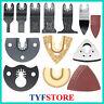 61 x  oscillating multi tool saw blade for FEIN,BOSCH,Dremel,Makita, Multi tool