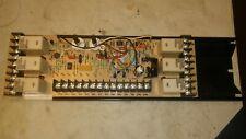 Barber Colman CP-8161-333-3-00 Programmable Controller
