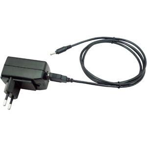MS-2E8994A863 SMH-B0102 DCPOW.CHA.&USBPOW.CAMICUSBTPEU X TUTTI SENA SMH-B0102 UN