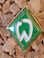 Frohe Weihnachten Werder Bremen.Werder Bremen Frohe Weihnachten 2017 Pin Ebay