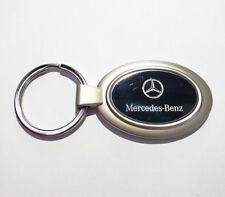 Original Mercedes-AMG llavero mosquetón carbon remolques b66953430