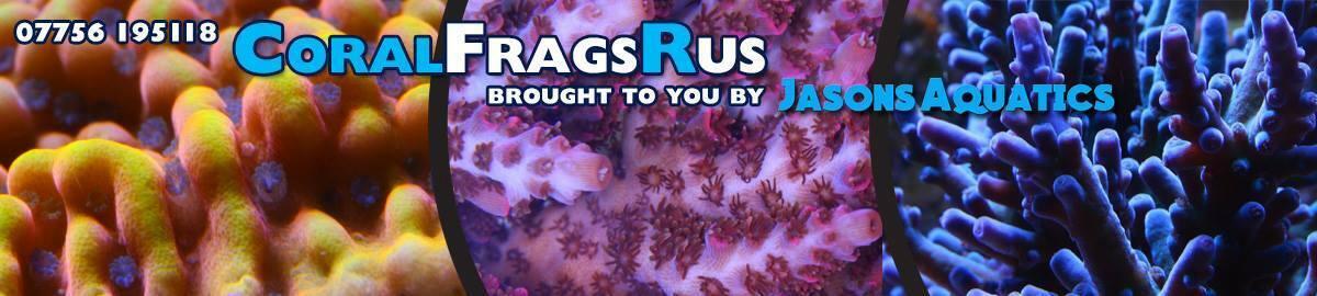 CoralFragsRUS
