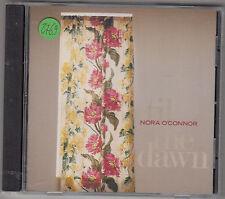 NORA O'CONNOR - til the dawn CD