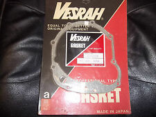 KAWASAKI KZ550A/C/D/H VESRAH CLUTCH COVER GASKET1980-93 MADE IN JAPAN 11009-1056