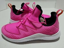 New Nike Free TR Ultra Womens Gym Trainers - AO3424-600 - Size UK 8.5 - RRP £90