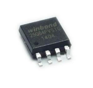 Spi Flash Firmware Tv HAIER LE32F6000TTP.S512.PB83 LVW320CSDX E13 v1 ref439