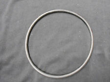 Doughboy/Lomart/Embassy Pump Lid O'Ring 308-1065