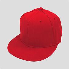 Street Style Hats