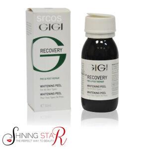 Recovery Whitening Peel For All Skin Types 50ml 1.76fl.oz