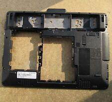 Acer Aspire 1825PT base plastique châssis bas cas 3dze8batn10
