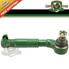 Al68254 New Tie Rod Lh For John Deere 2955 3050 3055 3150 3155 3255