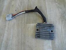 1. Yamaha SR 125 10F Régulateur de tension charge Alternateur