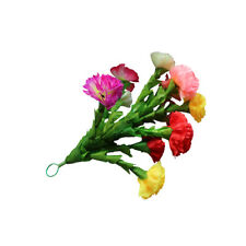 Sleeve Bouquet - Federblumen, Erscheindender Blumenstrauß Zauberartikel 194402