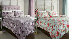 Fusion Modern Bed Linens & Sets