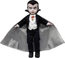Living Dead Dolls - Universal Monsters Dracula