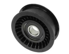 Drive Belt Idler Pulley (Smooth) INA 901923 / 272 202 01 19