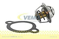 Engine Coolant Thermostat Fits DAIHATSU NISSAN SUBARU SUZUKI 0.5-2.0L 1974-