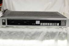 Sherwood AD-2210 CP  Integrated Stereo Amplifier - 240V
