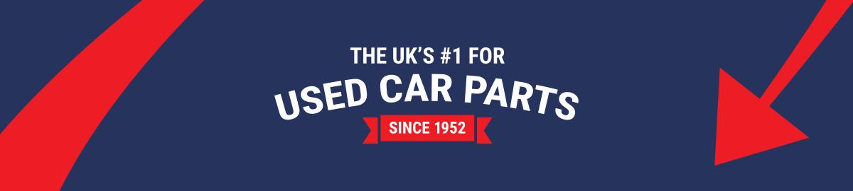 West Midlands Car Spares