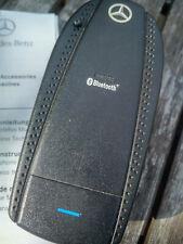 B6 788 0000 Mercedes B67880000 Bluetooth Adapter Cradle B67875877 HFP UHI .Modul