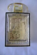 Fendi Palazzo 3oz/ 90ml Eau de Parfum Perfume Fragrance Spray Hard to Find