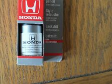 New Genuine Honda Touch up pencil Serene Silver 08703-NH567MHE  A125