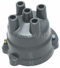 Standard Motor Products FD150 Distributor Cap